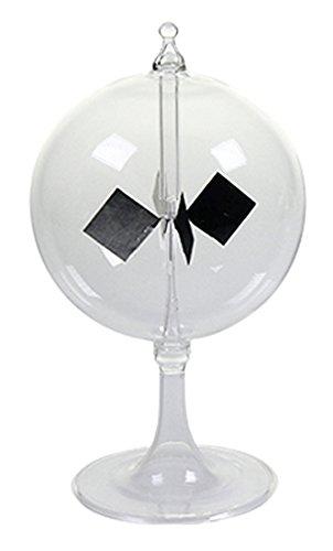 11123 Lichtmühle, transparent