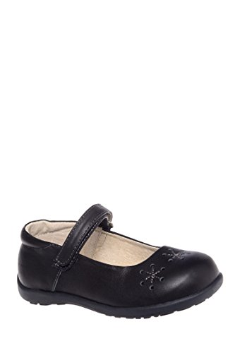 Girl's Laree Mary Jane Flat