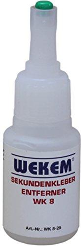 wekem-wk-9-aktivator-fur-cyanacrylat-klebstoffe-200-ml