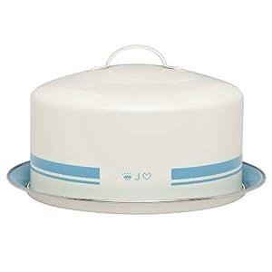 Jamie Oliver Big Old Cake Tin