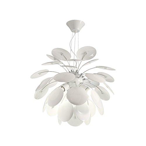 skc-lighting-creative-chandeliers-modern-minimalist-living-room-dining-room-bedroom-study-lamps-wafe