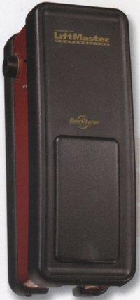 LiftMaster 3800 Residential Jackshaft Garage Door Opener (Torsion Drive Garage Door Opener compare prices)