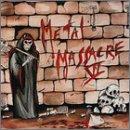 Metal Massacre Vol. 6