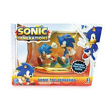 sonic-generations-exclusive-statue-2pack-with-game-codes