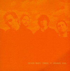 7 Mary 3 - Orange Ave. - Zortam Music