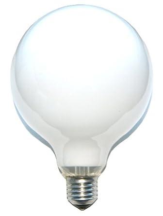 10 x Reflektor Glühlampe R50 40W E14 Glühbirne 40 Watt Glühbirnen Reflektoren