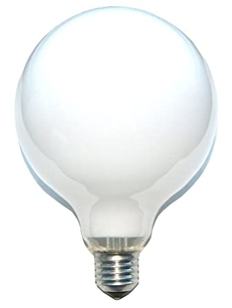 Home, Furniture & DIY Light Bulbs 50 Stück Glühlampen Glühbirne E27 klar Tropfen 25 40 60 Watt Tropfenlampe