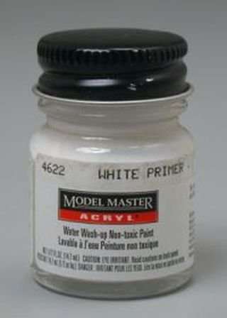 white-primer-testors-acrylic-plastic-model-paint
