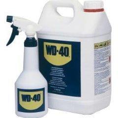 wd-40-vielzweckschmierm-5l-zerstauber-600-ml