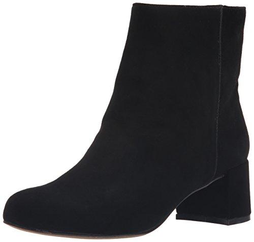adrienne-vittadini-footwear-womens-louisa-ankle-bootie-black-7-m-us