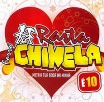 rasta chinela - Rasta Chinela é 10 - Amazon.com Music