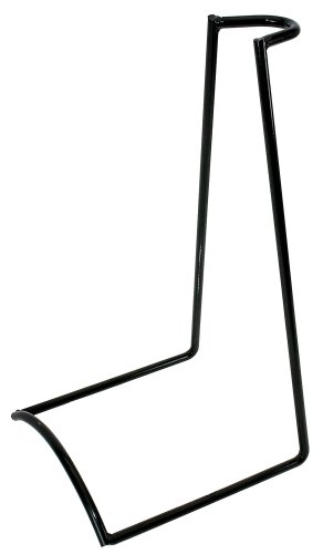 "Fun Unicycle Stand for 16""-24"" - 1"