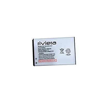 Riviera-1400mAh-Battery-(For-Celkon-C44+)