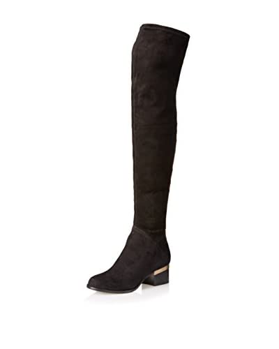 Rachel Zoe Women's Sierra Boot