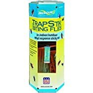 Sterling Intl. TSBF-BB6 TrapStik Biting Fly Trap-BITING FLIES TRAPSTIK