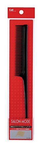 貝印 サロンモード セットコーム 逆毛兼用 HC0324