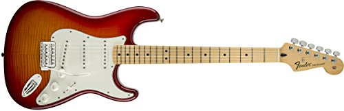 fender-standard-stratocaster-electric-guitar-flamed-maple-top-maple-fingerboard-aged-cherry-burst