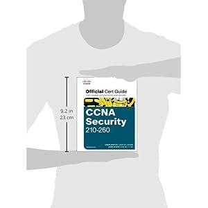 CCNA Security 210-260 Off Livre en Ligne - Telecharger Ebook