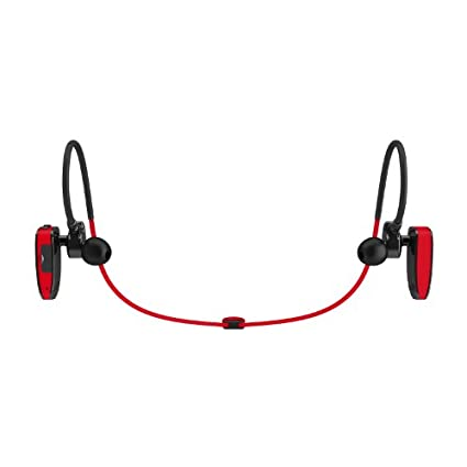 MEElectronics-Sport-Fi-X6-Bluetooth-Headset