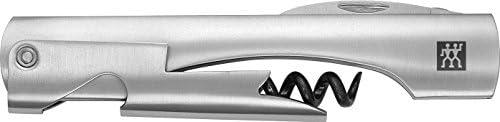 Zwilling 39500-049-0 Kellnermesser