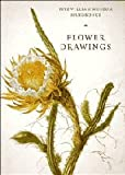 Flower Drawings (Fitzwilliam Museum Handbooks) (0521585783) by David Scrase