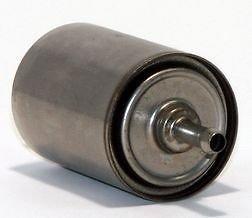 3310-napa-gold-fuel-filter-by-napa