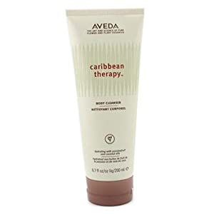 Quality Skincare Product By Aveda Caribbean Therapy Body Cleanser 200ml/6.7oz