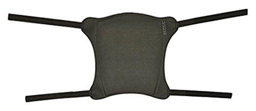 EFFEX(エフェックス) ゲルザブ R バイクシート 巻きつけタイプ GEL-ZAB EHZ3136 オートバイ 二輪用 EHZ3136 -