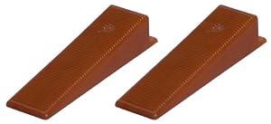 Raimondi LS250WEDGE 250-Piece Tile Leveling System Wedges