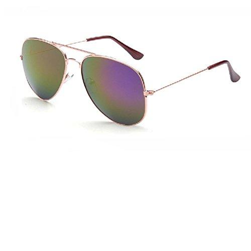 o-c-womens-ca2398-classical-aviator-sunglasses-gold-frame