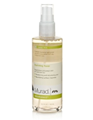 Murad® Hydrating Toner 150ml