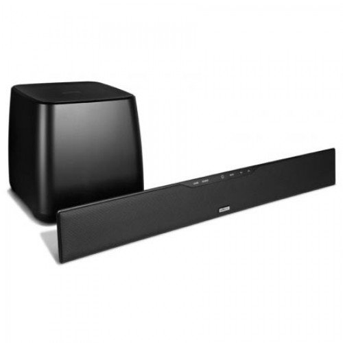 Polk Audio Soundbar 3000 Instant Home Theater