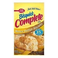 bisquick-complete-mix-honey-butter-biscuits-775-oz-unit-pack-of-12-by-n-a