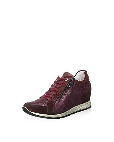 IGI&Co Zapatillas de cuña 2831500