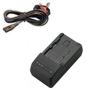 mains-battery-charger-for-sony-handycam-batteries-replacement-for-sony-compact-travel-charger-bc-trv