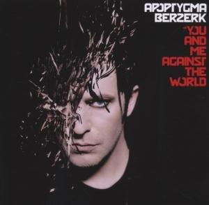Apoptygma Berzerk - Love To Blame CDM - Zortam Music