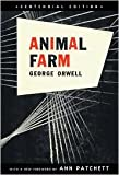 Animal Farm Publisher: Plume