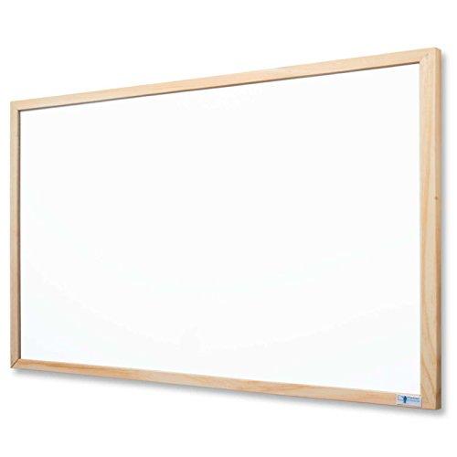 tableau-blanc-master-of-boardsr-avec-cadre-en-bois-2-tailles-ideal-pour-chambres-denfant-surface-laq