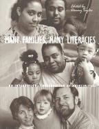 Many Families, Many Literacies: An International Declaration of Principles