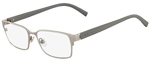 Michael Kors Prescription Eyeglasses