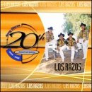 echange, troc Razos - 20th Anniversary