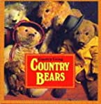 Country Living Country Bears