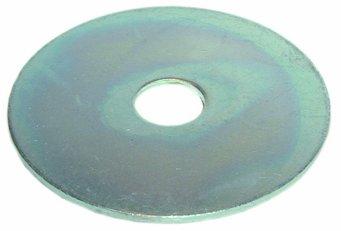 unterlegscheiben-mit-breitem-rand-m10-x-50mm-3-stuck