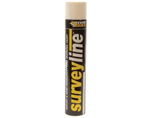 everbuild-surveywh-surveyline-marker-spray-700-ml-white