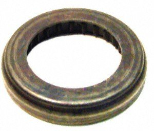 SKF N0404 Clutch Release Bearing (Clutch Release Bearing compare prices)