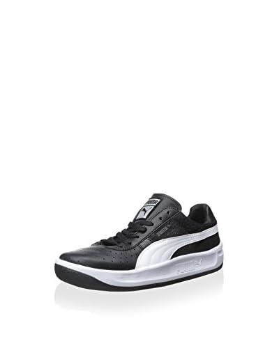 PUMA Men's GV Special Gravel Sneaker