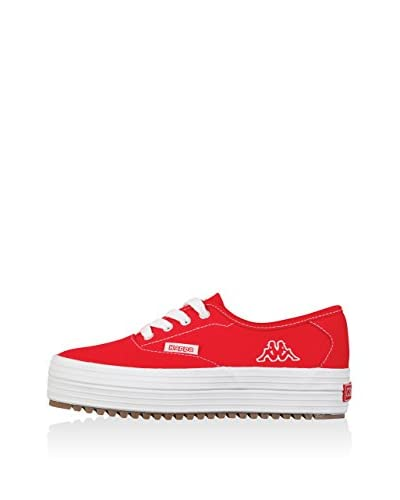Kappa Zapatillas HIGHNESS