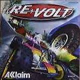 echange, troc Re-volt