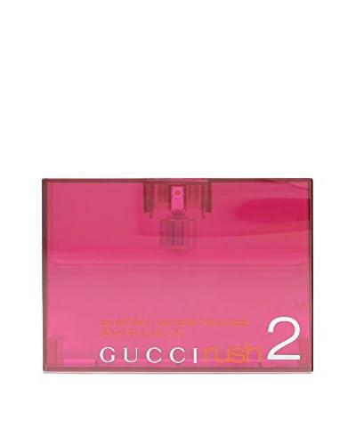Gucci Eau de Toilette Mujer Rush 2 50.0 ml