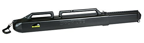 sportube-series-1-single-travel-ski-case-by-sportube